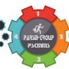 پنل معرفی نرم افزار های نگهداری و تعمیرات CMMS