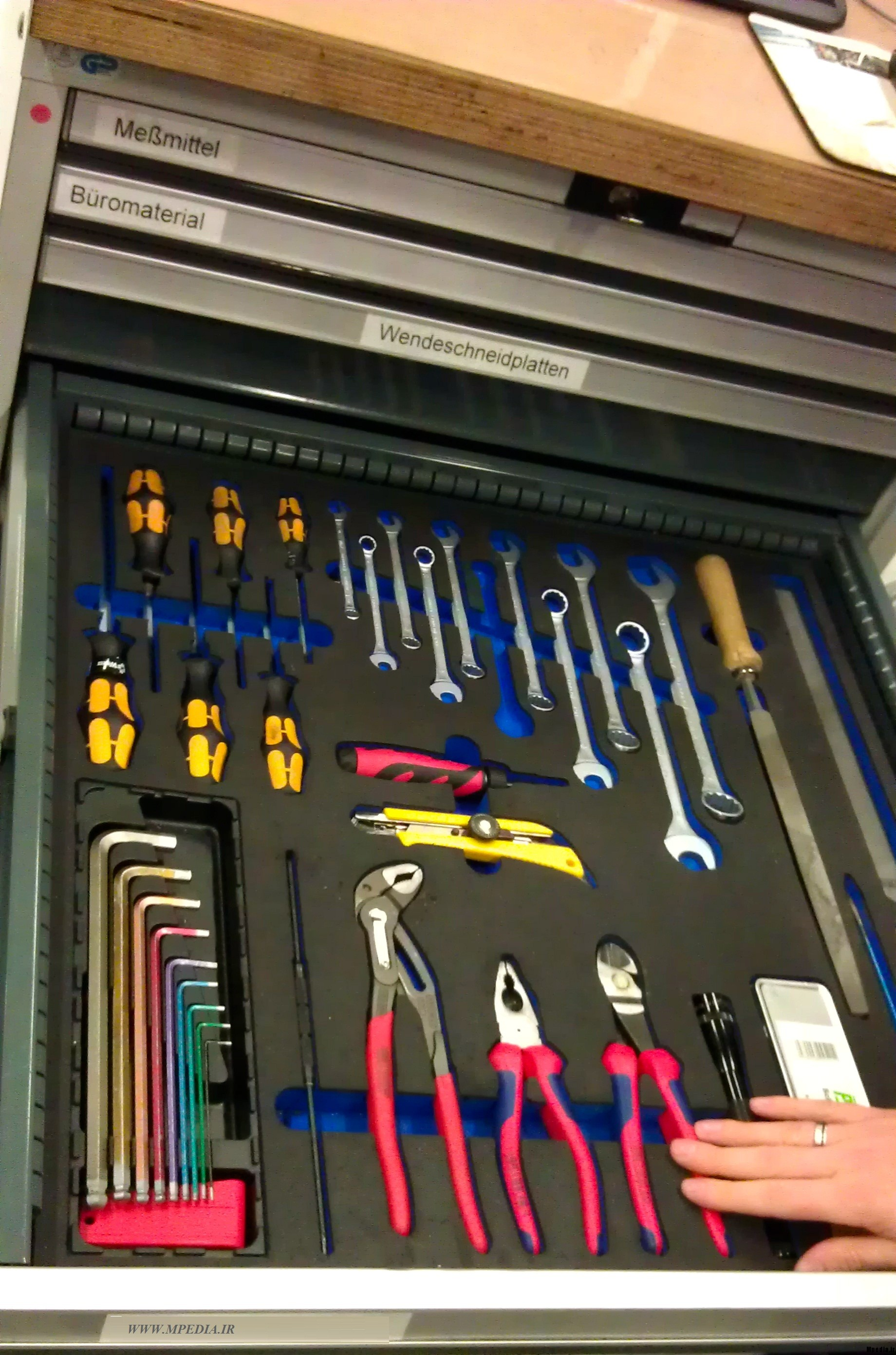 5S_Tools_drawer