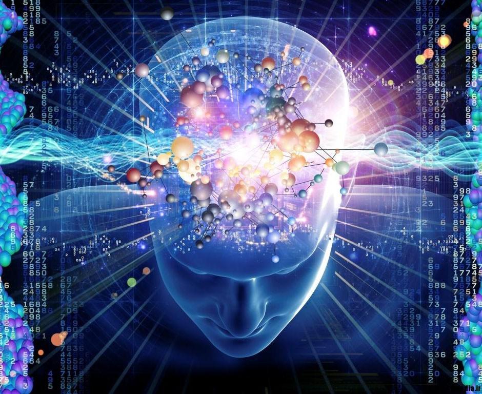 اتوماسیون تصمیم گیری های نگهداشت و تعمیرات با روش های هوش مصنوعی