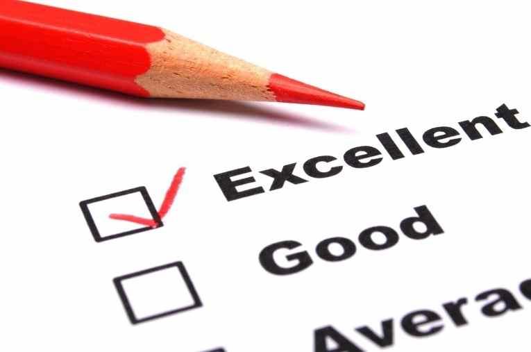 ممیزی و ارزیابی نگهداری و تعمیرات