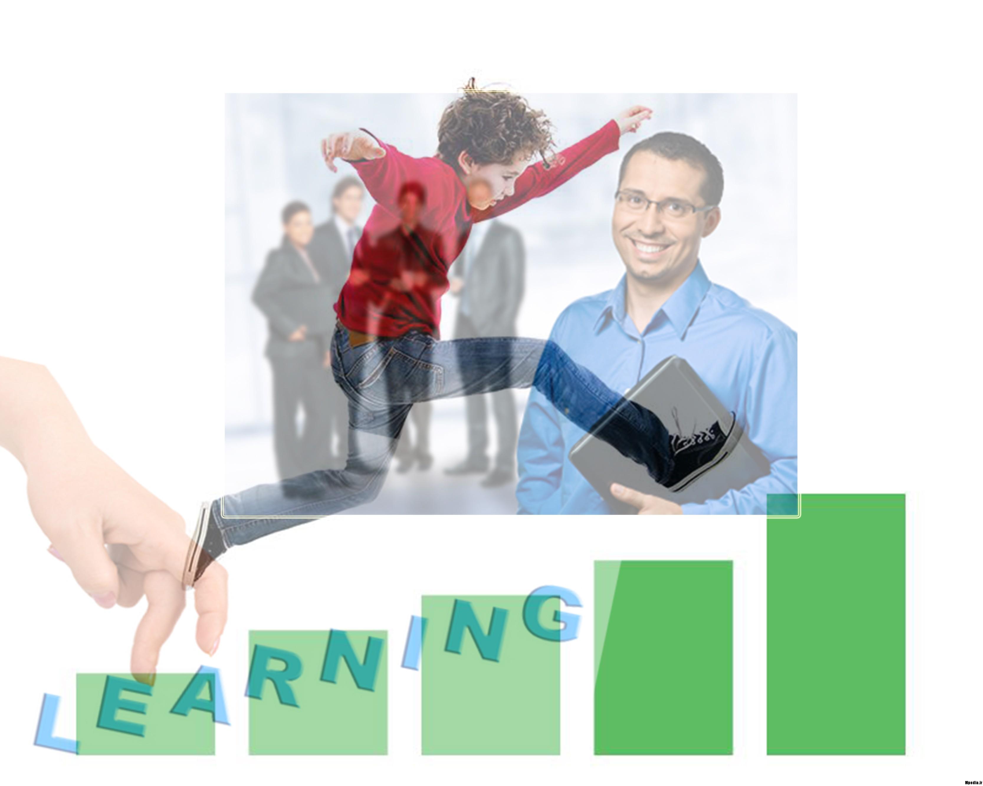 آموزش مبتنی بر صلاحیت در نگهداری و تعمیرات چیست؟