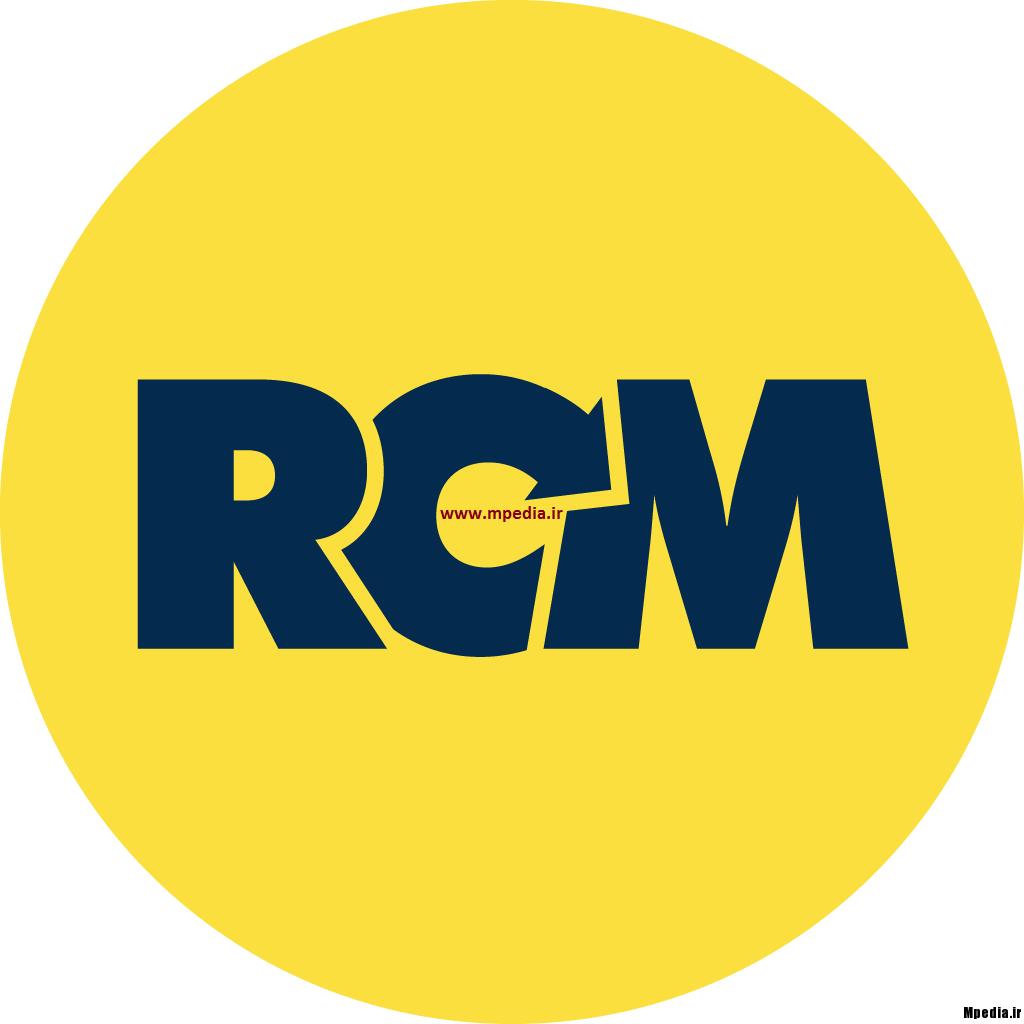 آمادگی برای اجرای نت مبتنی بر قابلیت اطمینان (RCM)