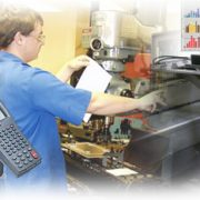 نرم افزار نگهداری و تعمیرات CMMS