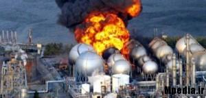 fukushima-daiichi-nuclear-plant-explosion