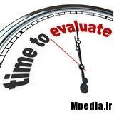 Audit 2 mpedia