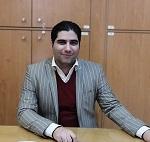 سید مجتبی حسنیان