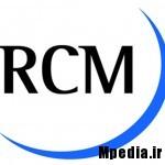 فرآیند RCM