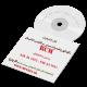 نگهداری و تعمیرات مبتنی بر قابلیت اطمینان بر اساس استانداردهای SAE JA 1011 و SAE JA 1012