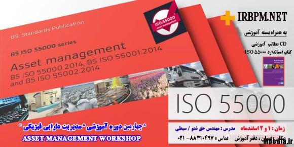 ISO55000 دانشنامه نت